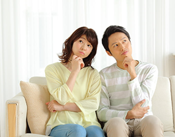 TAKAHASHI / 株式会社高橋造園 失敗しない庭づくり4