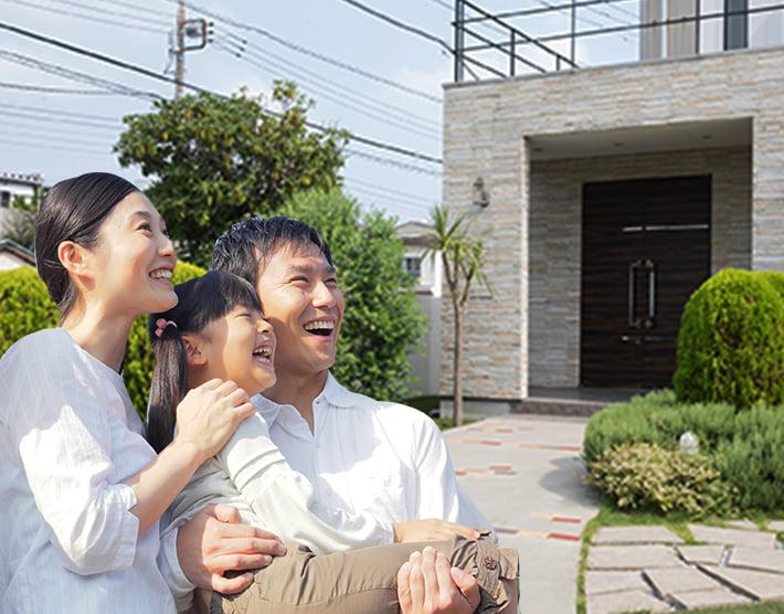 TAKAHASHI / 株式会社高橋造園 失敗しない庭づくり10